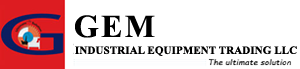 GEM Industry